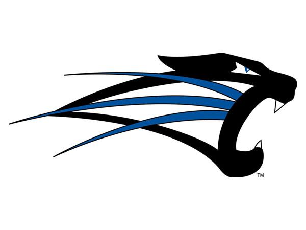 NAIA University of Saint Francis Cougars logo