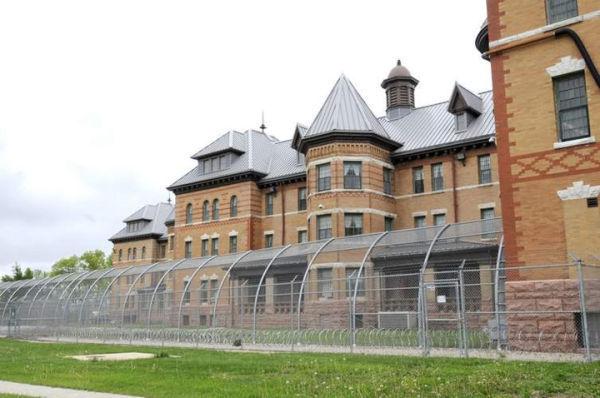 Cherokee Mental Health Institute