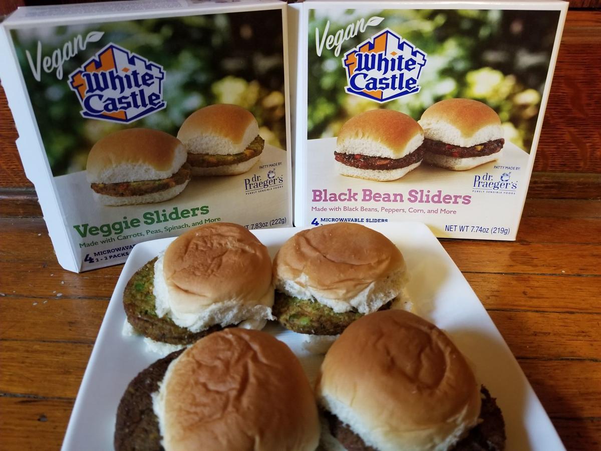 white castle 4 long shot