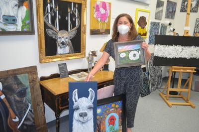 Art Sux Gallery