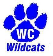 Woodbury Central Logo