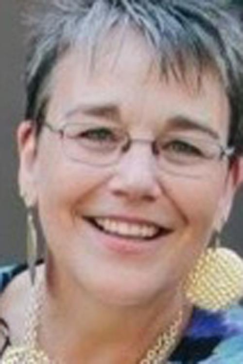Lisa M Belk Obituaries Siouxcityjournal Com