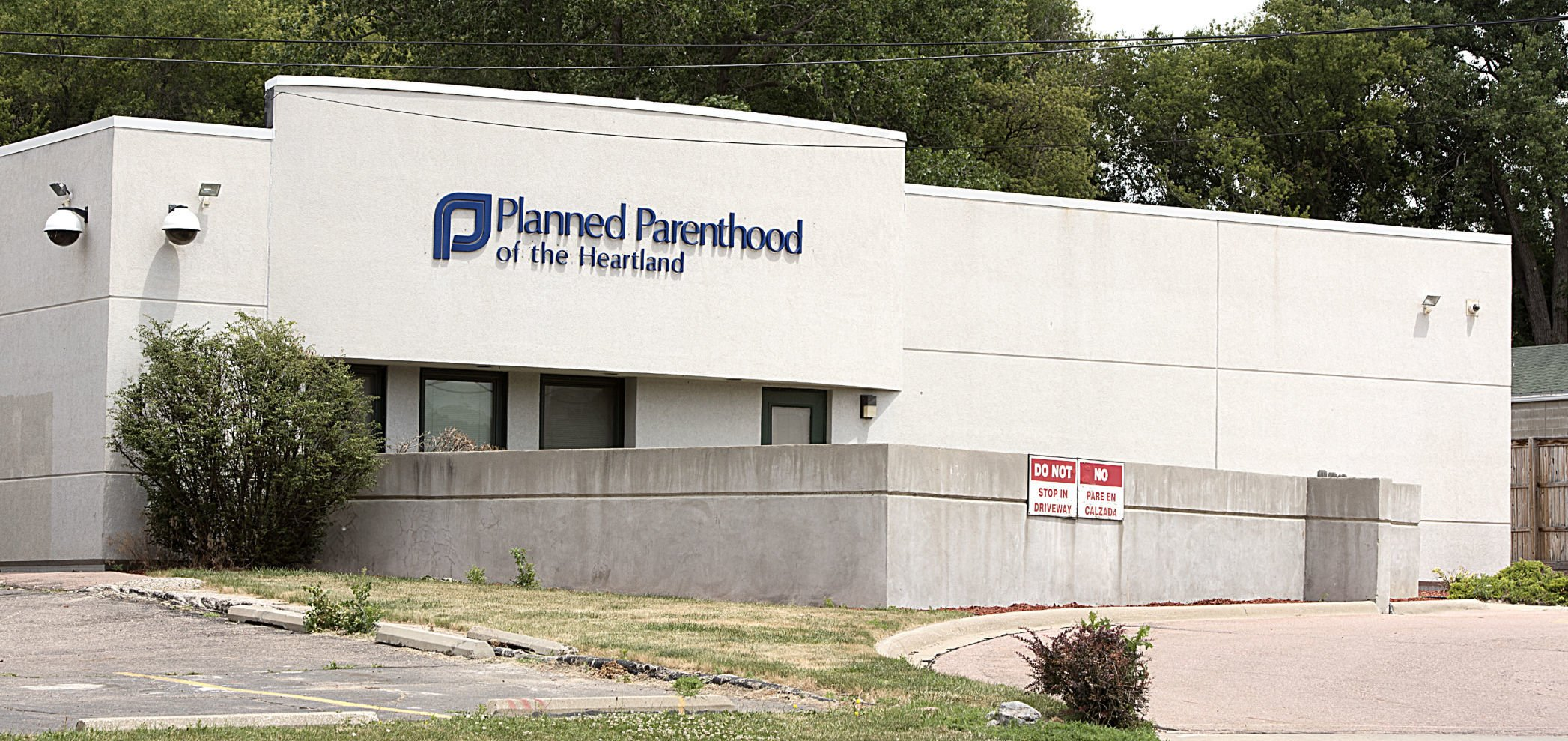 Abortion clinics in council bluffs iowa