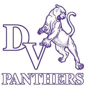 Dakota Valley logo
