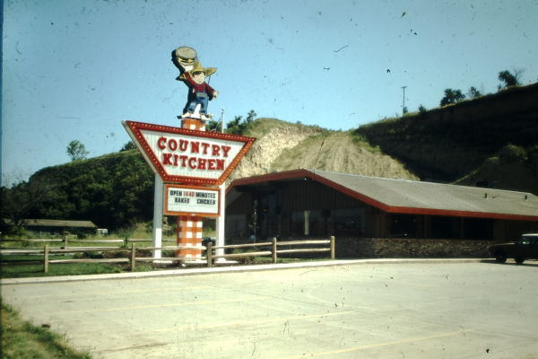 Gallery Sioux City Restaurants Remembered Lifestyles Siouxcityjournal Com