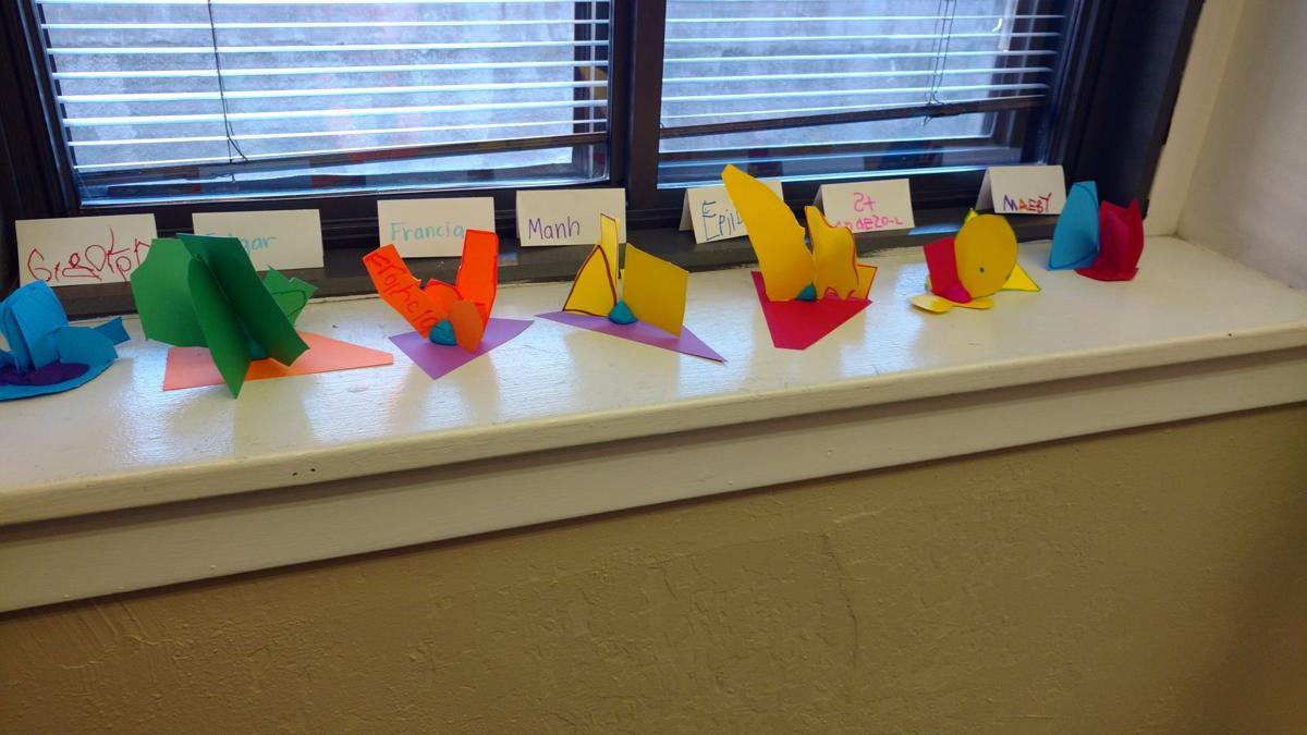 Fire Art Ms. Jungers Class at Hunt.jpg