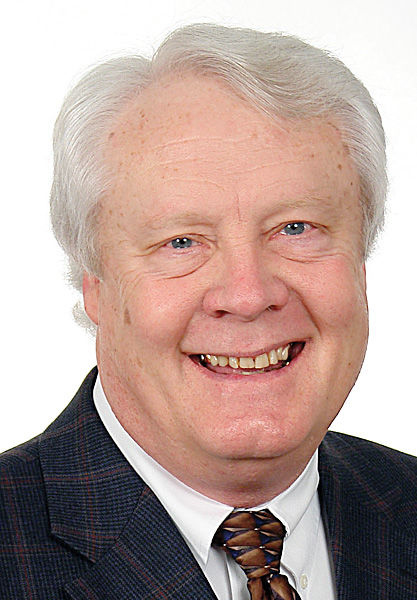 Jon Winkel