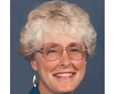 Delphine M. Klingensmith