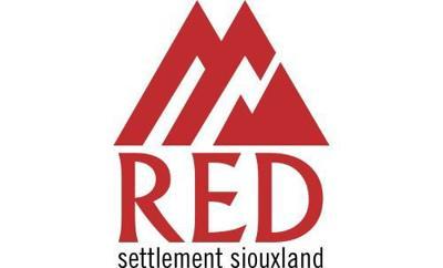 Red Settlement