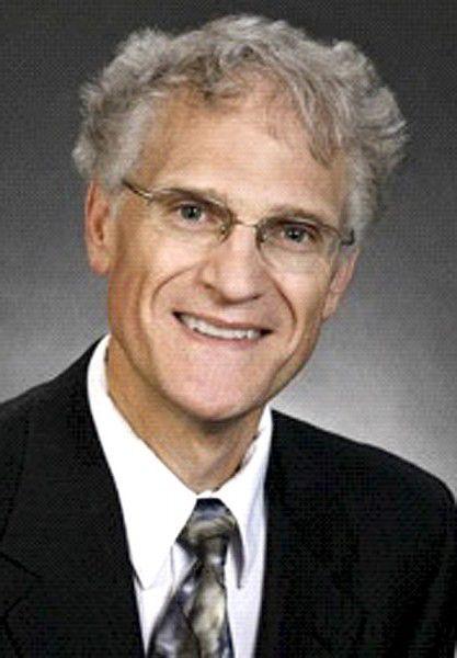 David Roederer