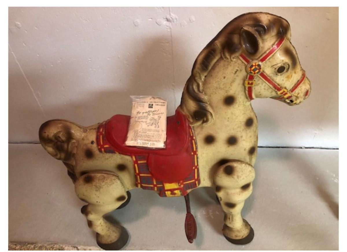 ATHOME-TREASURES-MOBO-HORSE-MCT