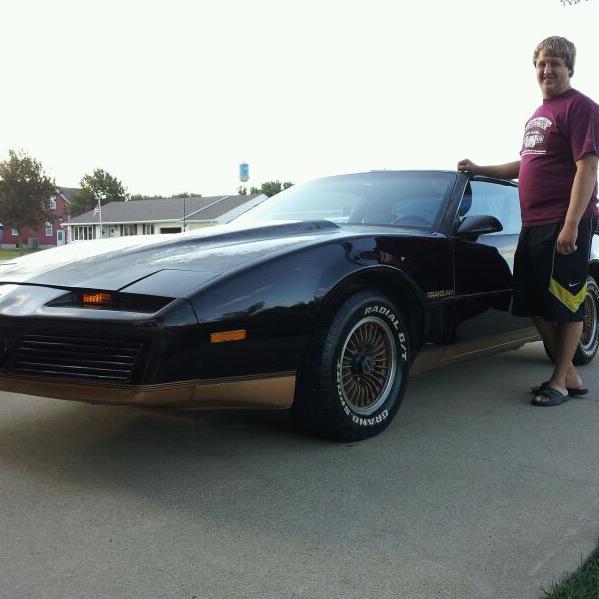 Car Swap Sioux City