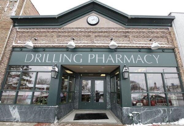 Progress 2012 Drilling Pharmacy (copy)
