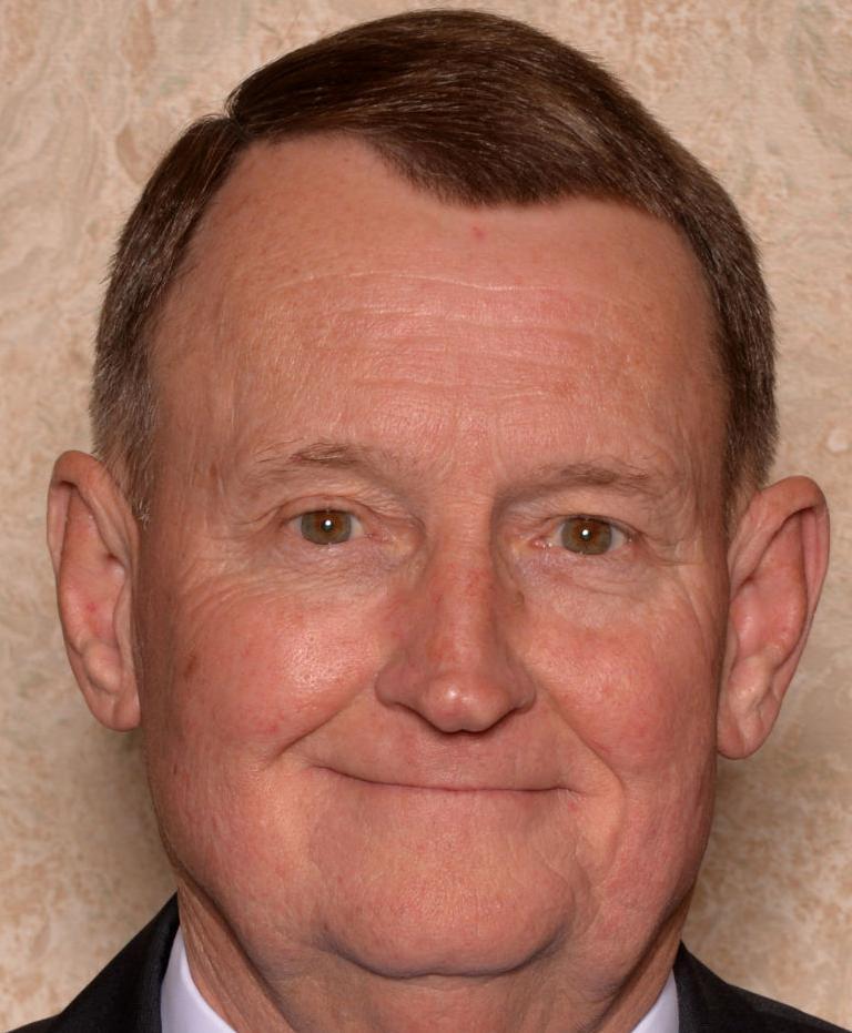 Pete Groetken
