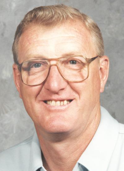 Dale Milbrodt