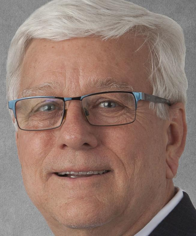 Jerry Foxhoven head shot 2018