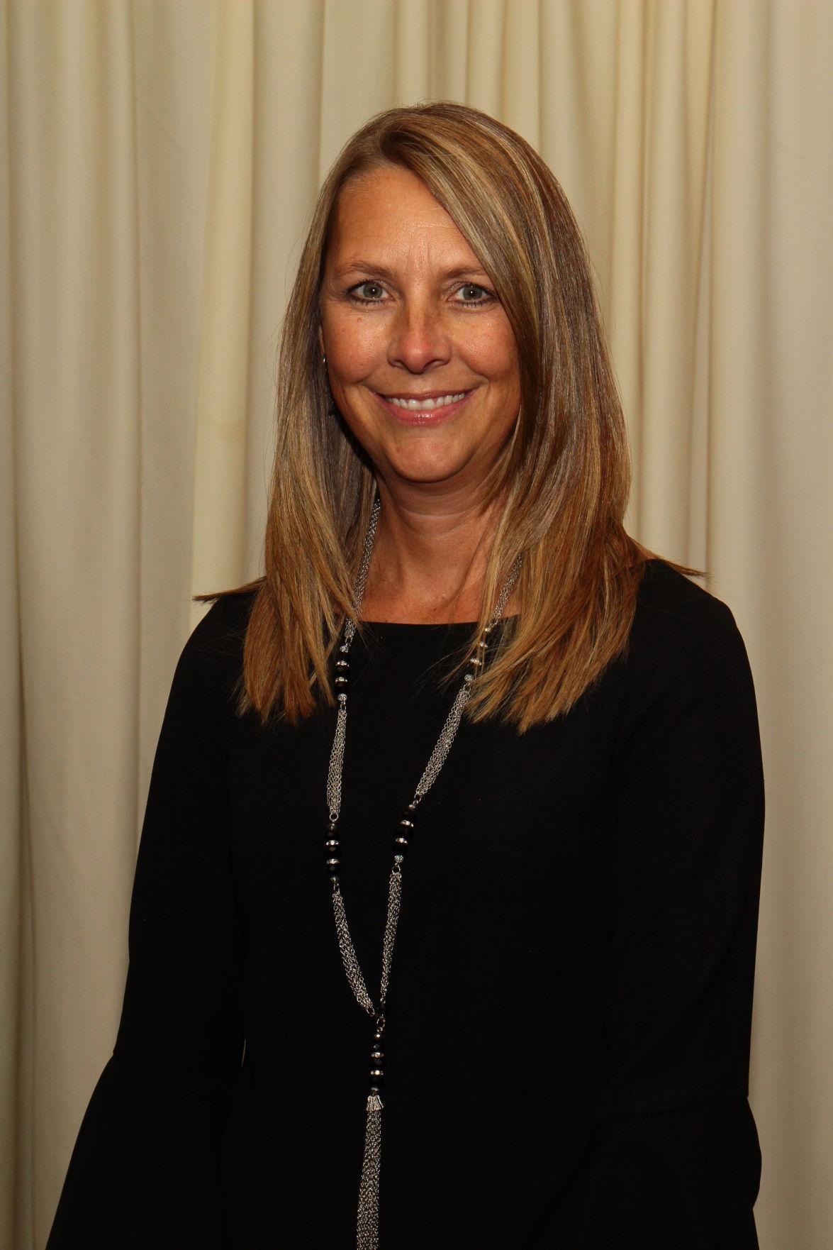 Patty Lansink