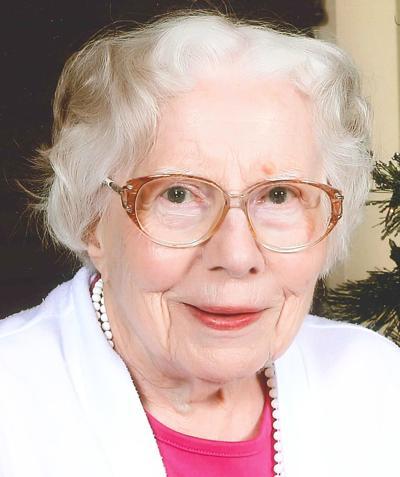 Dolores Scheck