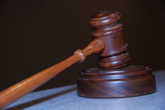 siouxcityjournal.com - Nick Hytrek - Latest Woodbury County court report