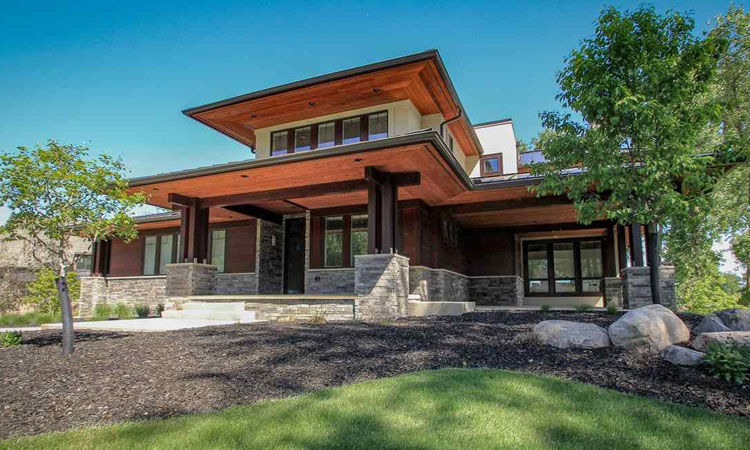 862 East Sawgrass, Dakota Dunes - $1,550,000