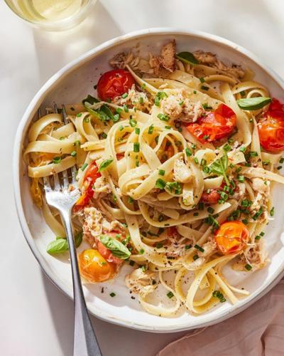 entree-crab-pasta-20210913