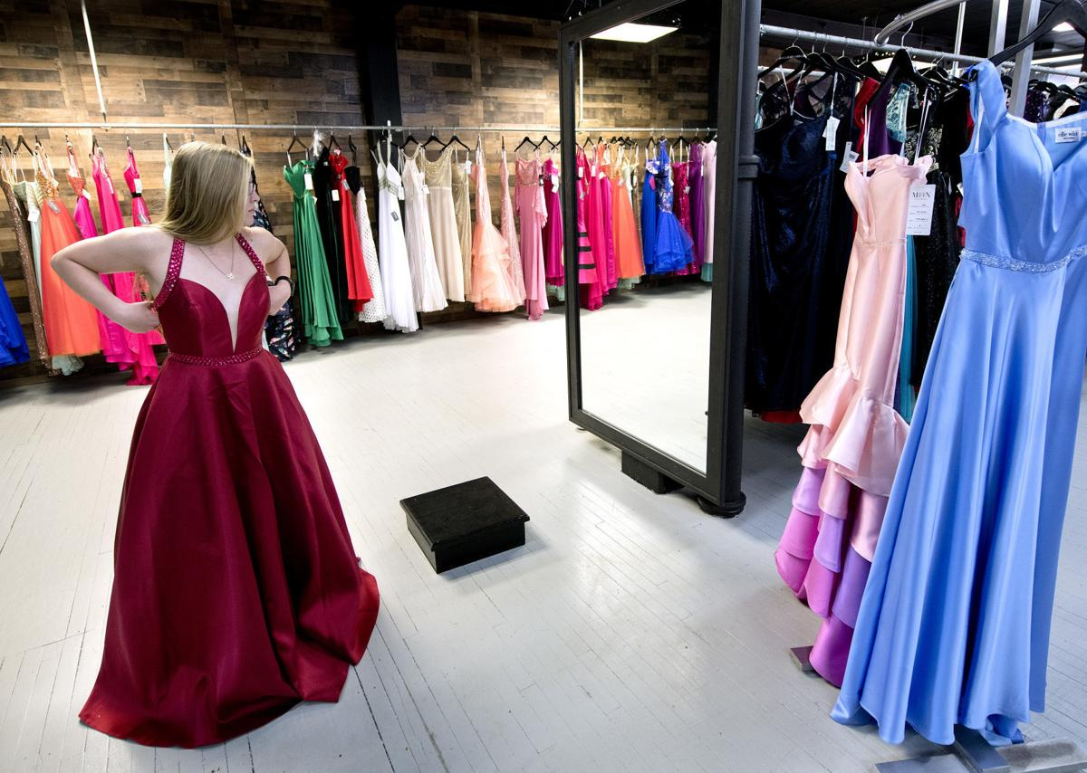 b30f3b75d8 For Siouxland high schoolers readying for prom