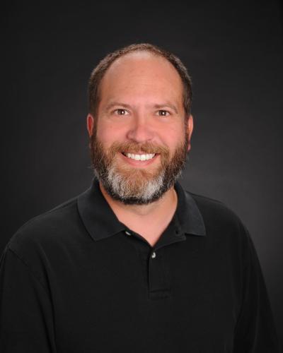 Lawrence Jensen