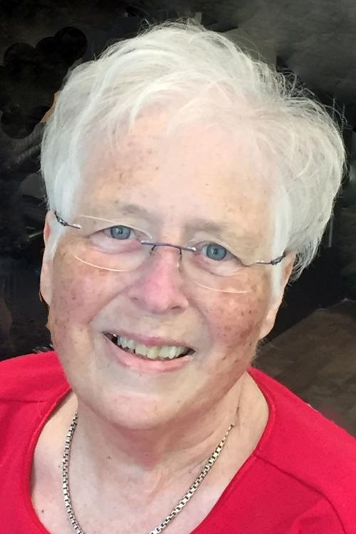 Karen Kounas