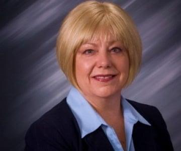 Pam Jochum