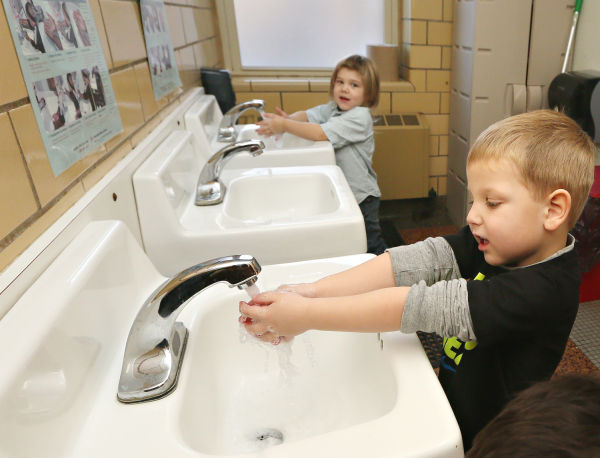 irving preschool sioux city shigellosis cases on the rise in woodbury county local 185