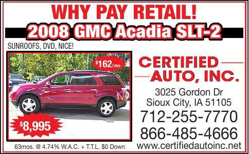 Certified Auto_11-17-17