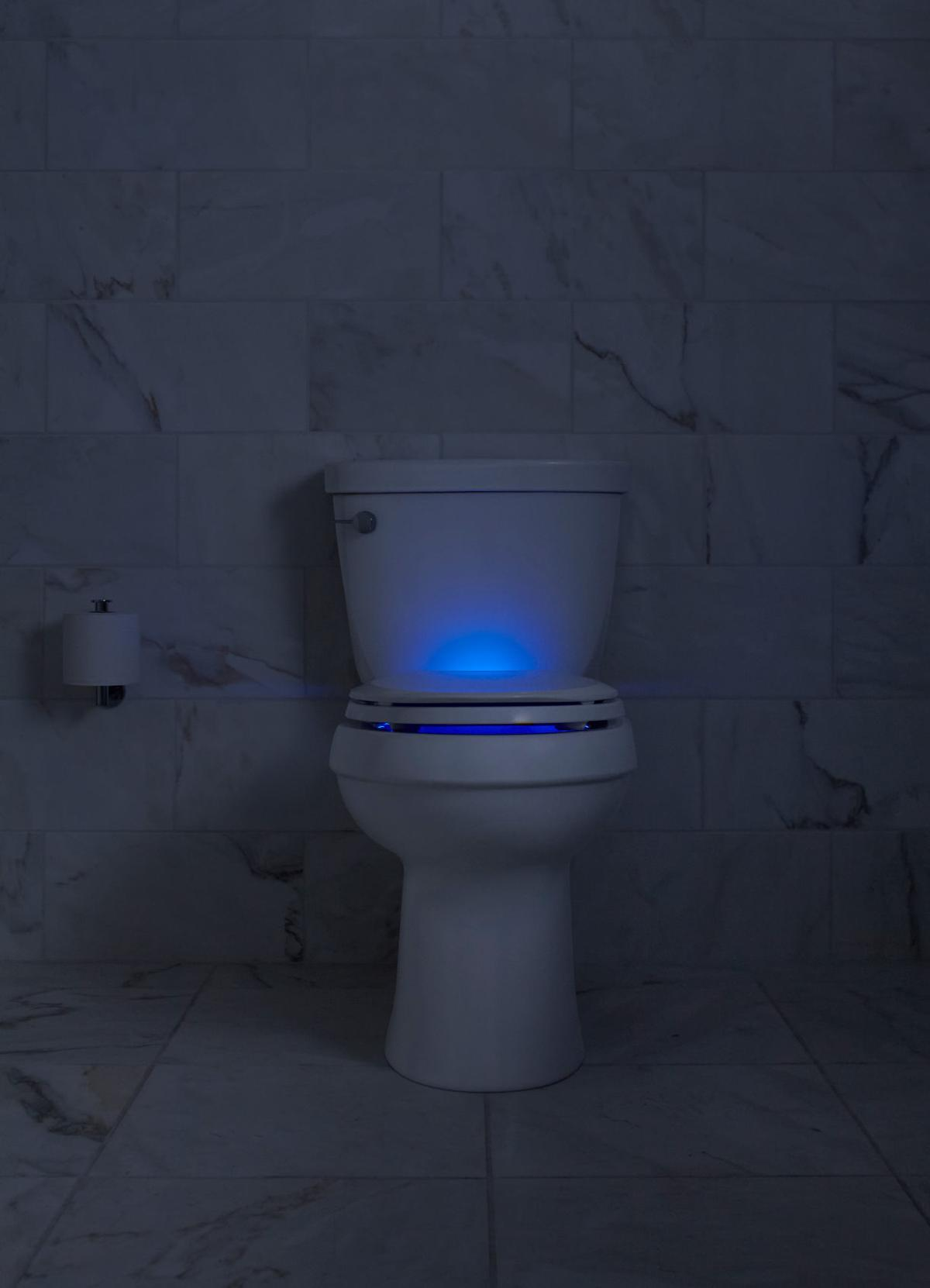 ATHOME-PLUMBER-CHILDFRIENDLY-TOILET-MCT
