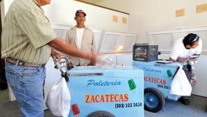 Horlyk The Path To Inner Peace Ice Cream Local News