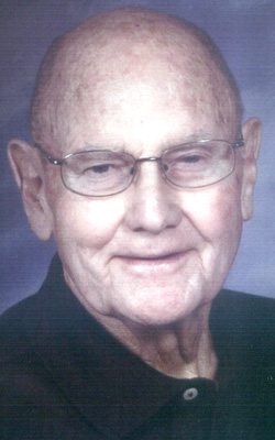 Jack G Scoville Local Obituaries Siouxcityjournal Com