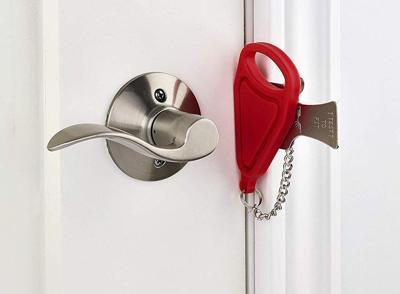 Travel Lock