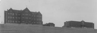 Trinity High Building.jpg
