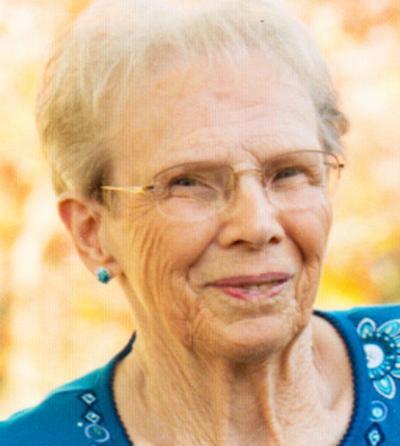 Louella Collins | Birthdays | siouxcityjournal com