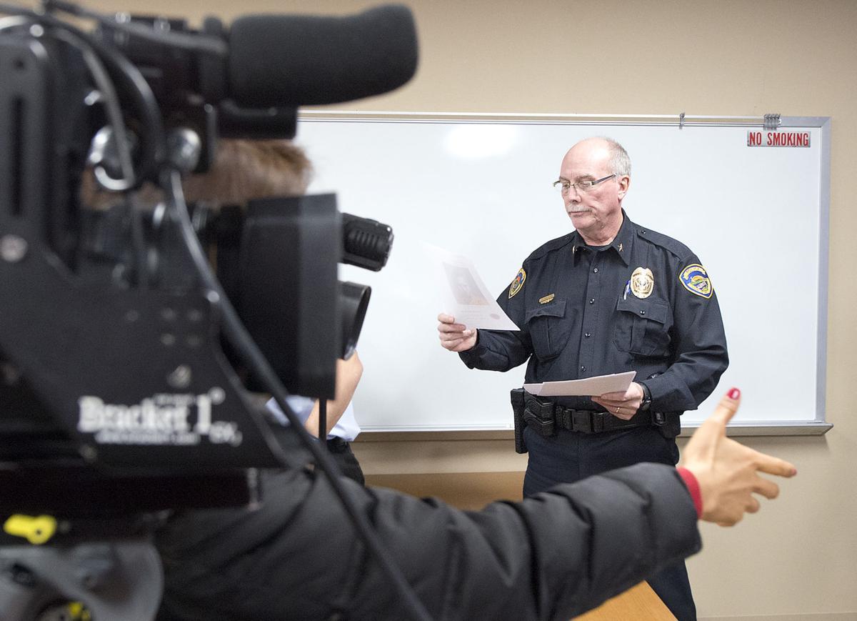 dakota dunes man fatally shot by sioux city officer during traffic