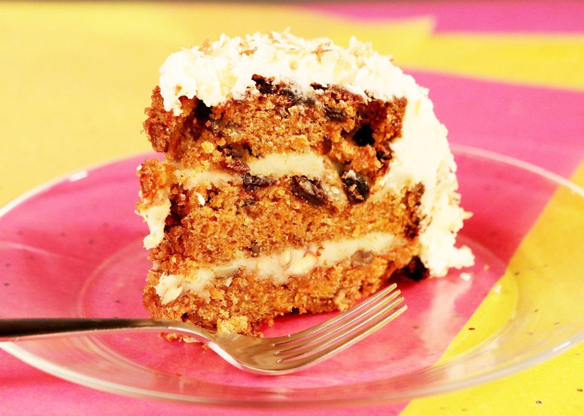 FOOD-BIRTHDAYCAKE-RECIPES-3-SL