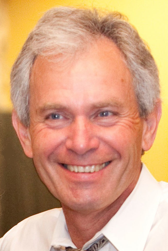 Brad Kollars