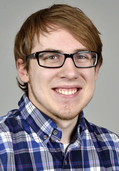 Chris Braunschweig