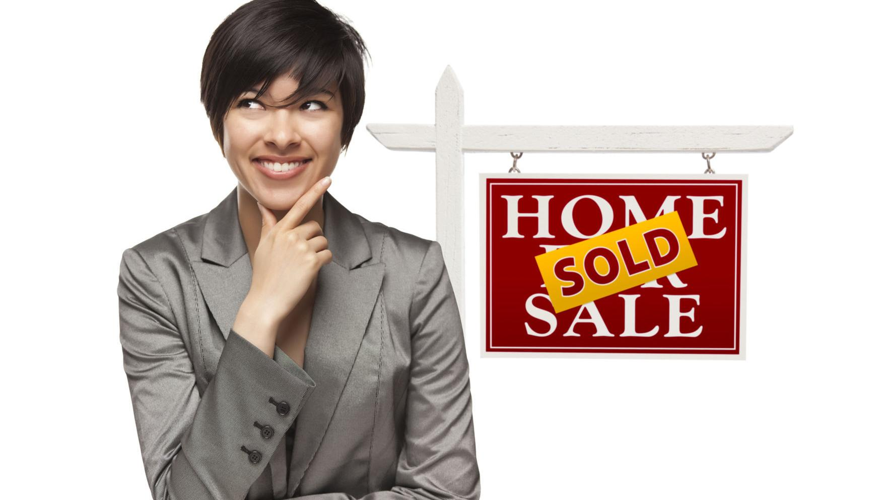 How to avoid buyer's remorse
