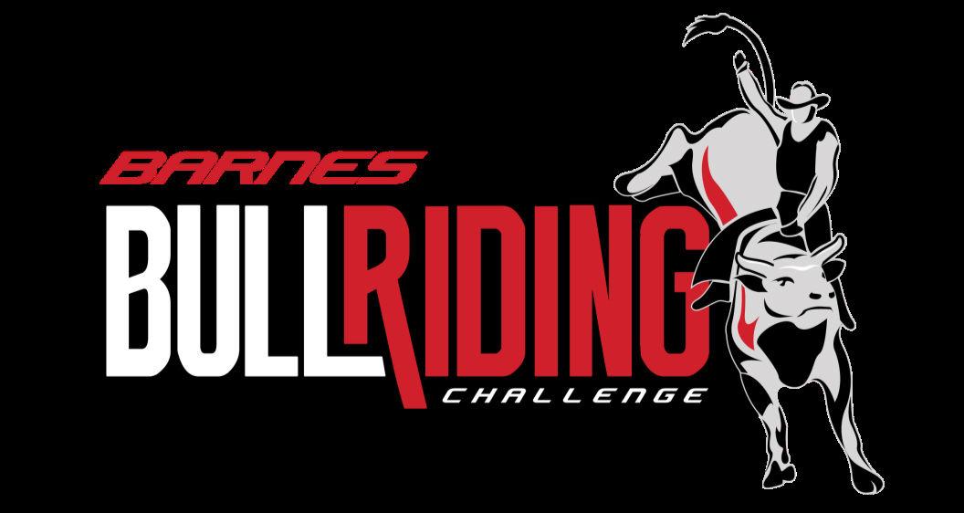 Barnes Bull Riding Challenge (Jan 13-14) | Calendar ...