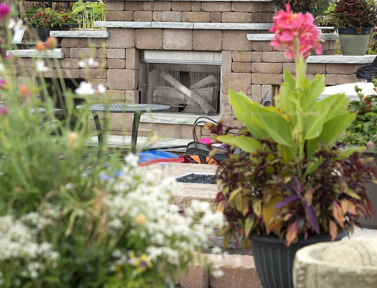 Bloomers Lawn & Garden Center