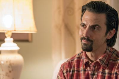 ENTER TV-THISISUS LA