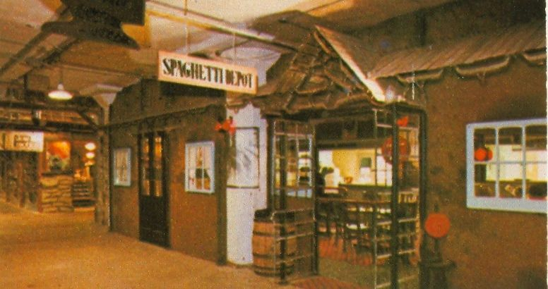 Gallery Sioux City Restaurants Remembered Lifestyles Siouxcityjournal