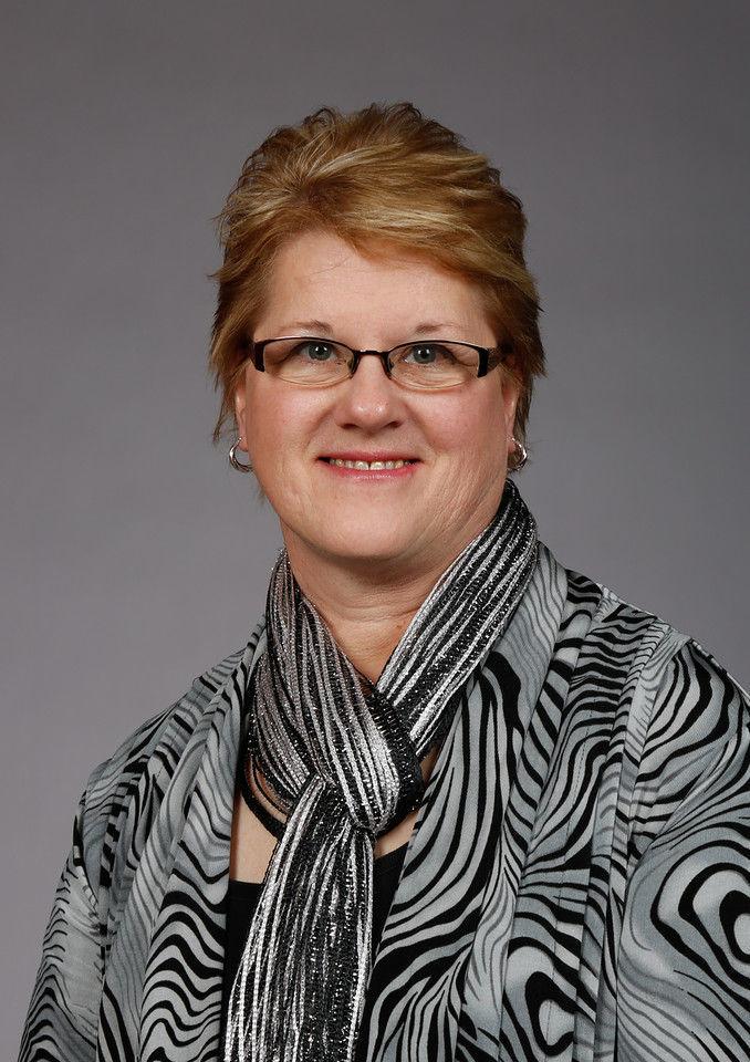Renee Sweers