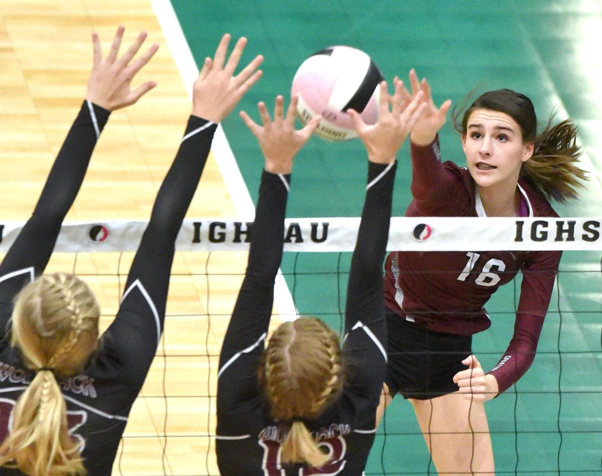 grundy center christian singles Grundy center go spartans high school information city: grundy center county: grundy county nickname: spartans colors: maroon and white conference: north iowa.