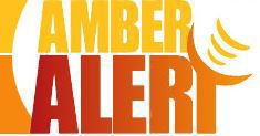 Update Amber Alert Canceled After 3 Children Get Abducted In Northwest Iowa Local News Siouxcityjournal Com