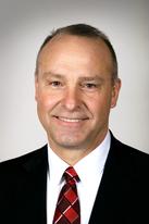 Tim Kraayenbrink